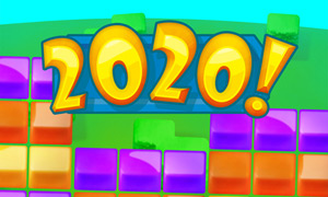 Play 2020 In Full Screen