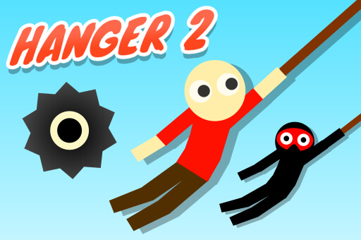 Hanger 2 - The Best Game Site